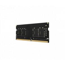 LEXAR SODIM LD4AS004G-R2666G 4GB [LD4AS004G-R2666G]