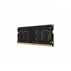 LEXAR SODIM LD4AS008G-R3200GSST 8GB [LD4AS008G-R3200GSST]