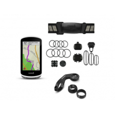 GARMIN 1030 BUNDLE