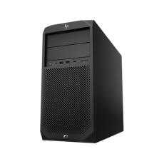 WORKSTATION Z2 G4 TOWER (E-2144G, 8GB, 1TB, NVIDIA 5GB, WIN10 PRO, 20IN) [5HK19PA]