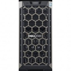 DELL POWER EDGE T440 SERVER (INTEL XEON BRONZE 3106, 8GB, 1TB) [T440-1P16G1T]