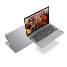 LENOVO IP 5 14ARE05 (R5-4500U, 8GB, 512GB SSD, WIN10+OHS 2019, 14INCH) [81YM00CAID] GREY