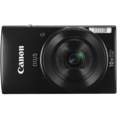 CANON DIGITAL CAMERA IXUS 190