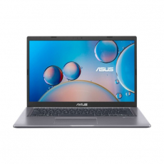 ASUS A416JP-FHD322 (I3-1005G1, 4GB, 256GB, MX330 2GB, WIN10, 14INCH) [90NB0SQ2-M011400 GREY