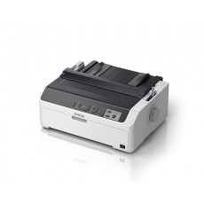 LQ 590II Dotmatrix Printer [LQ-590II]