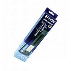 RIBBON REFILL BLACK LQ-300/300+II/1050/1070/1070+/1170 [C13S010066]