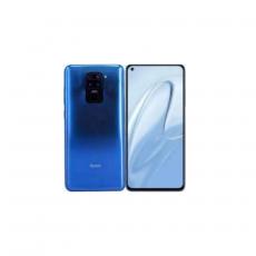 XIAOMI REDMI NOTE 9 PRO (6GB, 64GB) BLUE