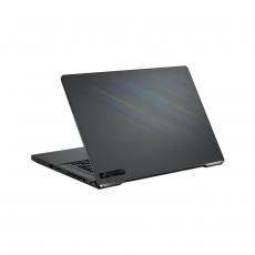ASUS ROG ZEPHYRUSG15 GA503QM-R936G6G-O (AMD RYZEN 9-5900HS, 16GB, 1TB SSD, RTX3060 6GB, WIN10, 15.6INCH) [90NR04X2-M01620] ECLIPSE GREY