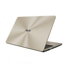 A442UR-GA042T (I5, 4GB, 1TB, NVIDIA 2GB, WIN10, 14IN) GOLD
