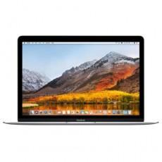 MACBOOK (M3 DUALCORE 1.2GHZ, 8GB, 256GB SSD, MACOS, 12IN) [MNYH2ID/A] SILVER