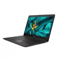NOTEBOOK HP 245 G8 (AMD R3-3250U, 4GB, 256GB SSD, WIN10, 14INCH) [446J3PA#AR6] BLACK