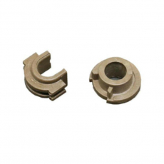 BUSHING LOWER IR2002N FUS-1520/6201