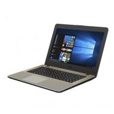 A442UF-FA023T (i7, 8GB, 1TB, NVIDIA 2GB, Win10, Office, 14in) - Gold