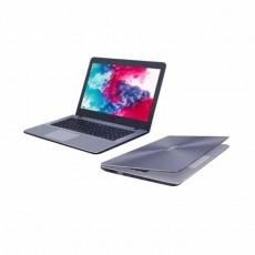 A442UQ-FA047T (i5, 8GB, 1TB, NVIDIA 2GB, Win10, 14.0in) Dark Grey