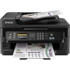 EPSON M200 MONO ALL-IN-ONE Ink TANK PRINTER [M200]