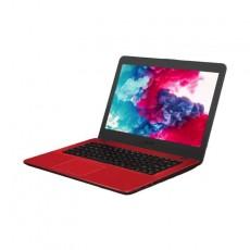 A442UR-GA043T (i5, 4GB, 1TB, NVIDIA 2GB, Win10, 14in) Red