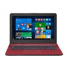 X441BA-GA603T (AMD A6, 4GB, 1TB, Radeon 4, WIN10, 14in) - Red