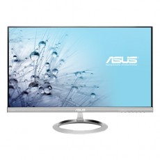 ASUS LED MONITOR 25 INCH [MX259H]