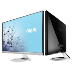 ASUS LED MONITOR 27 INCH [MX279HR]