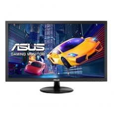 ASUS LED MONITOR 24 INCH VP248H [90LM0480-B01120]