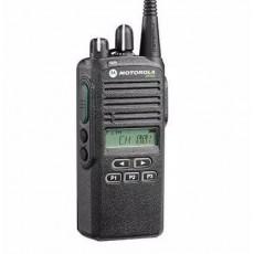 Handy Talky CP1300 136-174M 5W 12,5/25K 99C SCR