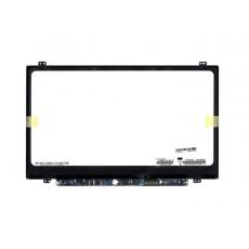 LCD / LED 14 INCH - 30 PIN - SLIM