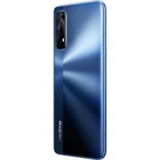 REALME 7 (8GB, 128GB) BLUE
