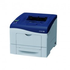 DocuPrint Color CP405d [DPCP405D]
