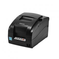 SRP 270 CG USB Dot Matrix Printer