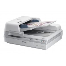 EPSON WORKFORCE DS 60000 A3 FLATBED DOCUMENT SCANNER WITH DUPLEX ADF [DS-60000]
