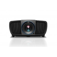 BENQ LARGE MEETING PROJECTOR 4K UHD, 5000 LUMENS [LK970]