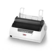 Printer Microline 1120 [ML-1120]