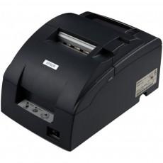 TM U220A Serial Printer [TM-U220A-775]