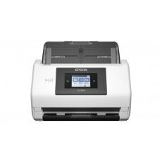 EPSON WORKFORCE DS 780N A4 DUPLEX SHEET-FED DOCUMENT SCANNER [DS-780N]