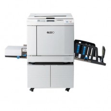 CV3230 Digital Duplicator