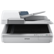 EPSON WORKFORCE DS 70000 A3 FLATBED DOCUMENT SCANNER WITH DUPLEX ADF [DS-70000]