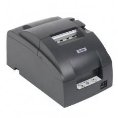 TM U220D Serial Printer [TM-U220D-775]