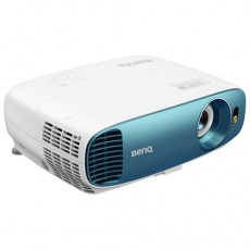 BENQ HOME CINEMA DLP, 4K, 3000 LUMENS [TK800]