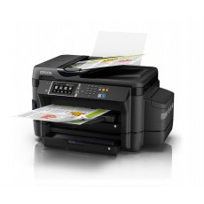 EPSON L1455 A3 WIFI DUPLEX ALL-IN-ONE INK PRINTER