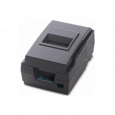 SRP 270 CG Serial Dot Matrix Printer
