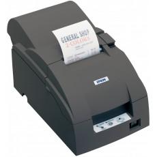 TM U220A USB Printer [TM-U220A-676]