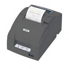 TM U220D USB Printer [TM-U220D-776]