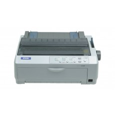 FX 875 Dot Matrix Printer [FX-875]