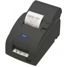 TM U220A Pararel Printer [TM-U220PA-775]