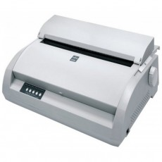 DL3850+ Dot Matrix Printer