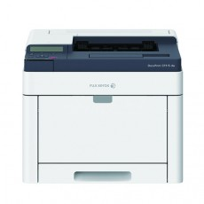 DocuPrint Color DPCP315DW