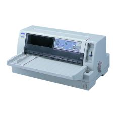 LQ 680ProDot Matrix Printer [LQ-680Pro]