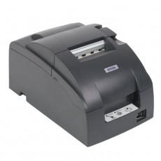 TM U220D Pararel Printer [TM-U220PD-775]