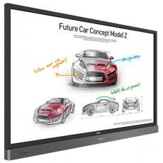Interactive Flat Panel 75 Inch [RP750K]