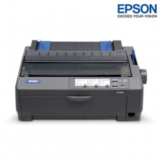 FX 890A Dot Matrix Printer [FX-890A]